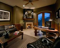 cozy office ideas. Cozy Office Home Ideas Warm And Designs With Fireplaces . O