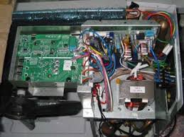 samsung split air conditioner wiring diagram wiring diagram mitsubishi split system wiring diagram
