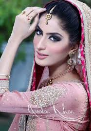 video dailymotion how to bridal makeup smokey eye brown eyes looks 2016 videos kit images green urdu