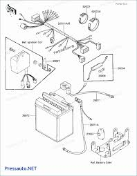 Kawasaki bayou 220 wiring diagram roc grp org rh roc grp org