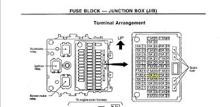 97 infiniti q45 fuse box wiring diagram libraries 1997 infiniti i30 fuse box diagram wiring diagram detailed