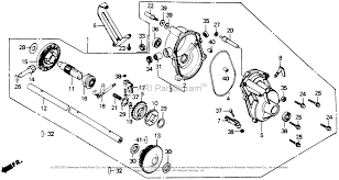 honda engines engines jacks small engines 2018 2019 car release honda hr214 sxa lawn mower jpn vin hr214 1000001 parts diagram for