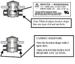 atv winch wiring kit simple wiring diagram recall image warn industries recalls atv winch kits consumer polaris winch wiring diagram atv winch wiring kit