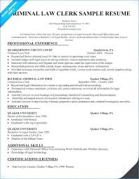 Lawyer Resume Example Best Law School Resume Template Best Samples R Cherrytextads