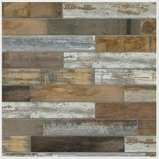 reclaimed wood look tile home depot floor tile wood look