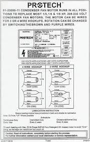 baldor 3hp single phase motor wiring diagram with blueprint images Baldor Motor Wiring Diagram medium size of wiring diagrams baldor 3hp single phase motor wiring diagram with schematic pics baldor baldor motor wiring diagrams 3 phase