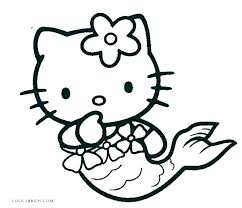 Cat Colouring Pages Printable Coloring Page Cat Cat Coloring Pages