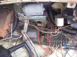 vw beetle fuse box diagram image wiring 1970 volkswagen beetle fuse box jodebal com on 1968 vw beetle fuse box diagram