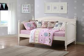 kids bedroom furniture singapore. LittleWode 2 Kids Bedroom Furniture Singapore