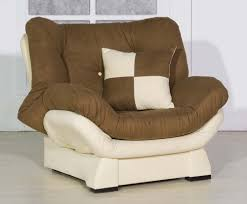 Good Looking Chairs Convert To Beds Chair Converts Twin Bed And A ...