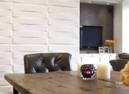 Small Picture 3D Wall Panels Interior Wall Paneling Textured Wall Treatments