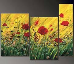 תוצאת תמונה עבור שדה פרחים