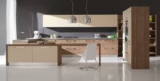 italian kitchen furniture. Futuristic Italian Kitchen With An Additional Modern Touch : Furniture Designs Ideas