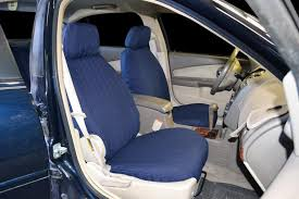 chevrolet lumina apv mini van seat covers