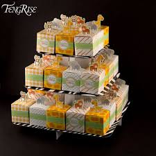 At 40 Party Decorations Compare Prices On 40 Party Favors Online Shopping Buy Low Price