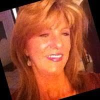 Bea Cooper - Marketing - SALES | LinkedIn