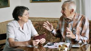 Retiring This Year? Here's What You'll Pay for Health Care | ThinkAdvisor