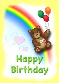 printable kid birthday cards kids birthday cards to print birthday cards printable free unique