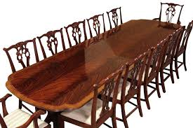 American Made Dining Room Furniture Awesome Decorating Ideas