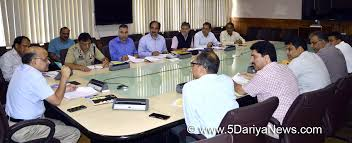 reviews arrangements for 2nd roundtable on juvenile justice system to be convened at skicc on aug 25