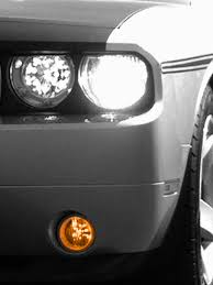 2012 Dodge Challenger Fog Light Bulb Replacement Fog Light Bulb Install Dodge Challenger Forum