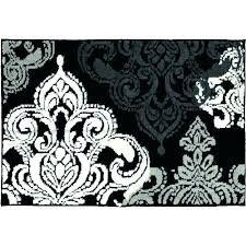 black white bathroom rug polka dot bath rug creative black and white bath rug damask bathroom black white bathroom rug