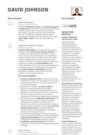 ... Adjunct Professor Resume Nyc Sales Lewesmr Intended For Sample Position  19 Astounding ...