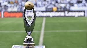 ترتيب هدافي دوري أبطال أفريقيا 2021 بعد تتويج الأهلي باللقب | وطن يغرد خارج  السرب