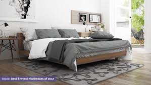 find great range bedroom. 10 worst and best mattresses of 2015 find great range bedroom a