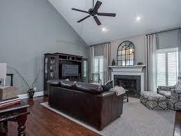 Interior Design For New Home Simple Decorating Ideas