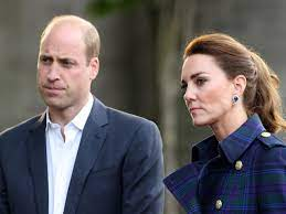 Where Do William and Kate Go From Here?