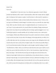 anth cultural anthropology ucr page course hero 20 pages anthropology essay final draft