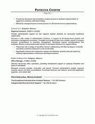 Administrative Assistant Cover Letter      Free Word  PDF     florais de bach info