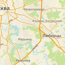 Effectiff в Москве — 2ГИС
