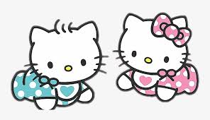30 results for hello kitty and dear daniel. Report Abuse Dear Daniel And Hello Kitty Baby Free Transparent Png Download Pngkey