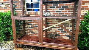 outdoor cat enclosure attached to house outdoor cat enclosure attached to house outdoor cat enclosure attached outdoor cat enclosure