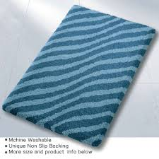 nora bath rug bathroom rugs