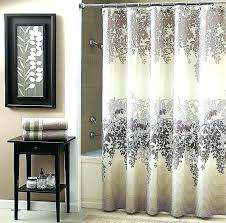 bathroom window and shower curtain sets bathroom window and shower curtain sets bathroom window curtain set