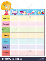 Person Chart Food Aliment Health Chart Lifestyle Female Teeth