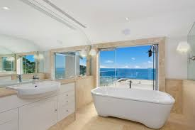 Small Picture Beach Themed Bathroom Decor Home Design Ideas and Pictures