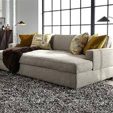 theater room sofas media room furniture theater. Media Room Sofa Modern Home Theater Basement With Sectional And Giraffe Texture . Sofas Furniture S