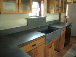 black slate countertop large size of kitchen charcoal black slate single sink wood teak glasses kitchen black slate countertop