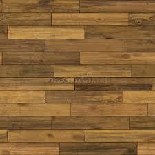 Seamless wood texture stock illustration Illustration of industry