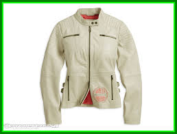 incredible harley women u spring brook leather jacket motorcycle usa pic of s davidson concept and