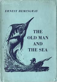 "book review ""the old man the sea"" ernest hemingway   book review ""the old man the sea"" ernest hemingway 1952 the curse the cure"