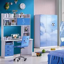 blue kids furniture. Kids Study Room Furniture. Furniture Anime D Blue