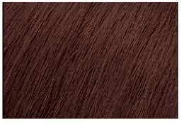 Dream Age Color Chart Matrix Dream Age Hair Color Chart Sbiroregon Org