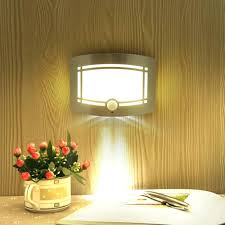 sconces battery operated wall sconces battery operated wall sconces decor steals battery operated wall sconces