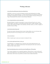 Property Manager Job Description Samples Resume Property Management Resume Samples Examples Sample