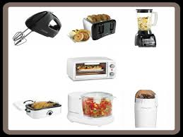 Small Kitchen Appliances Baumatic Brands Kitchen Appliances Brands Designalicious